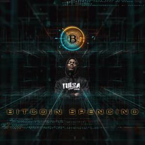 Album `Bitcoin Spencino from Spencino