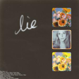 Album Lie from Jack & June