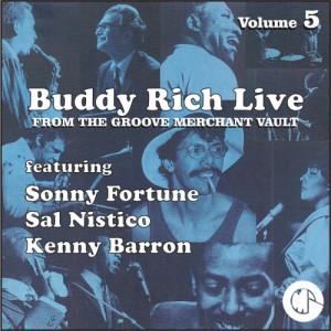 收聽Sonny Fortune的Nica's Dream歌詞歌曲