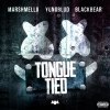 (2.84 MB) Marshmello - Tongue Tied Download Mp3 Gratis