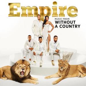 收聽Empire Cast的Born to Love U歌詞歌曲