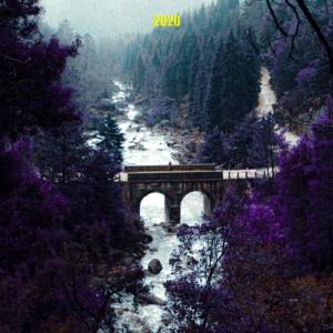 Album 2020 from Lhast