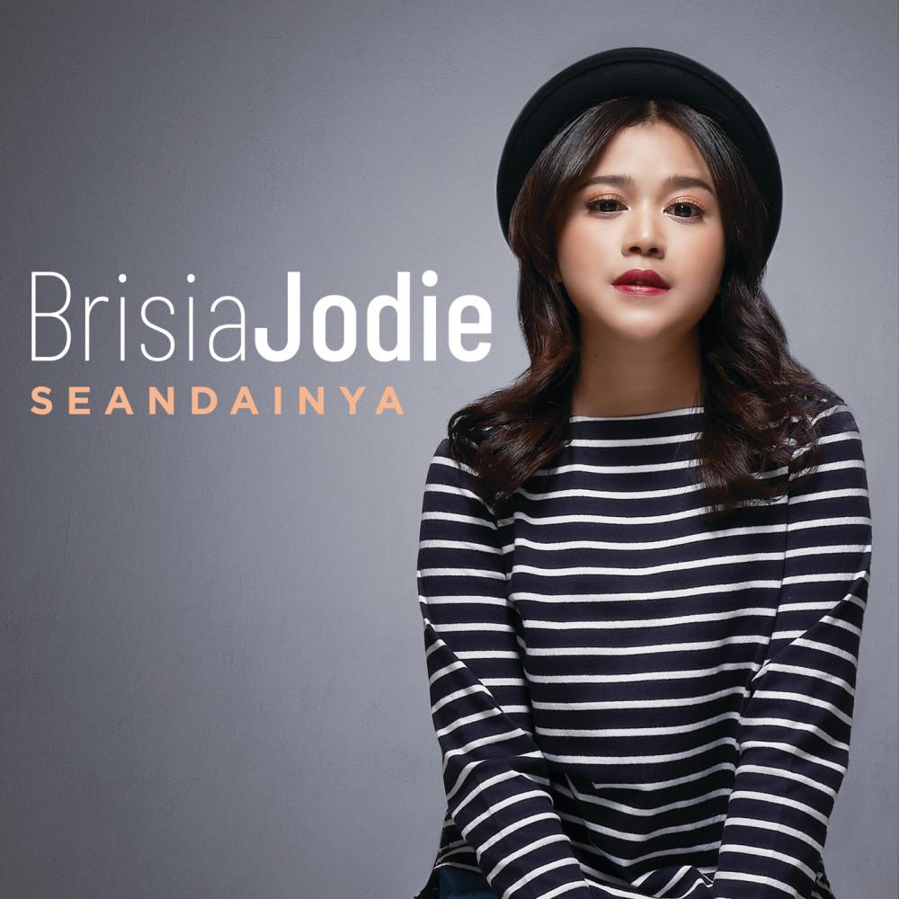 Seandainya 2018 Brisia Jodie