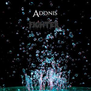 Album Fighter (Explicit) from Adonis
