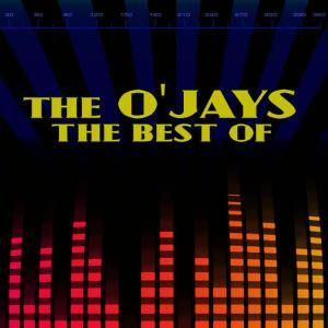 Listen to Backstabbers (Re-recorded / Remastered) song with lyrics from The O'Jays