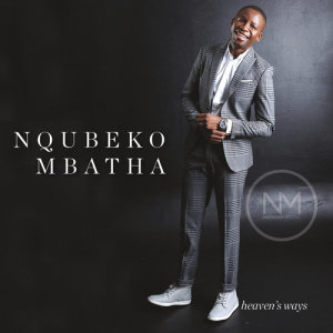 Listen to Lord I Believe song with lyrics from Nqubeko Mbatha
