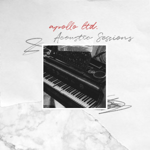 Album Acoustic Sessions from Apollo LTD