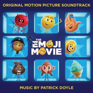Album The Emoji Movie (Original Motion Picture Soundtrack) from Patrick Doyle