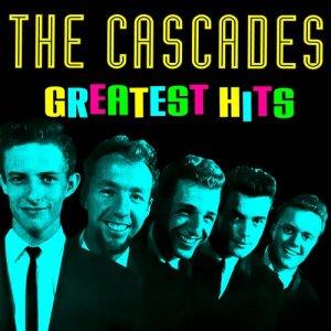 The Cascades的專輯Greatest Hits