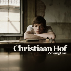 Ze Vangt Me 2010 Christiaan Hof