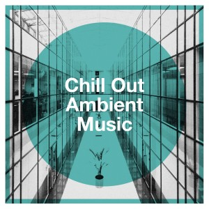 Album Chill out Ambient Music from New Age
