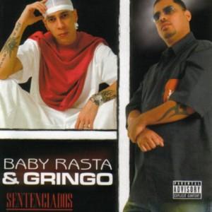 Album Sentenciados: Platinum Edition from Baby Rasta Y Gringo