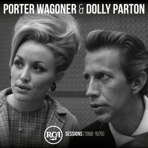Listen to Touching Memories song with lyrics from Porter Wagoner