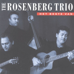 The Best Of 2002 Rosenberg Trio