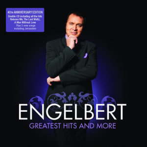 Listen to A Man Without Love song with lyrics from Engelbert Humperdinck