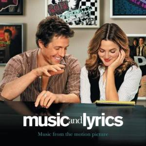 Listen to Don't Write Me Off song with lyrics from Hugh Grant