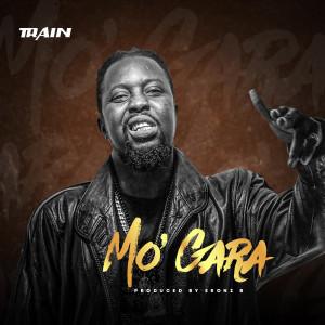 Album Mo' Gara (Explicit) from Train
