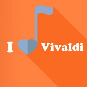 I Love Vivaldi