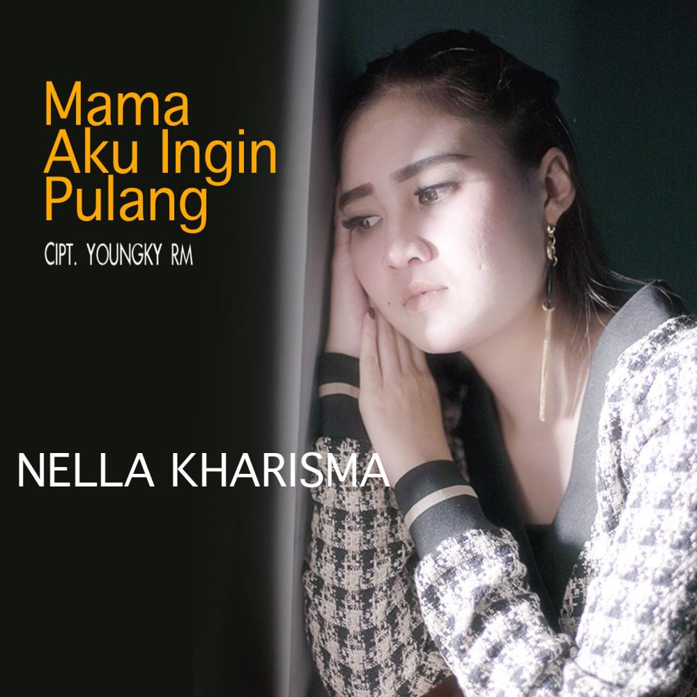 Sebelas Duabelas (2017) oleh Nella Kharisma Dengarkan mp3