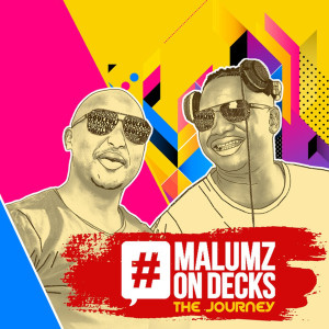 Listen to Party Zone song with lyrics from Malumz On Decks