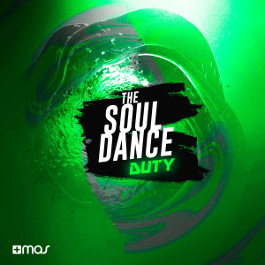 Album The Soul Dance from Duty