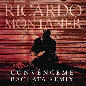 Convénceme (Bachata Remix)