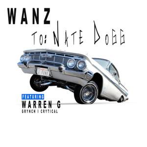 Album To: Nate Dogg from Warren G