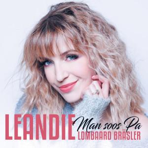 Album Man Soos Pa from Leandie Lombaard Bräsler