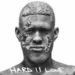 Listen to Tell Me song with lyrics from Usher