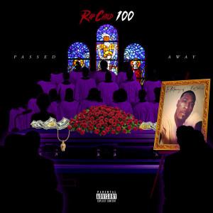 Album Passed Away from Rapchild100
