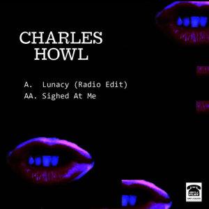 Charles Howl的專輯Lunacy