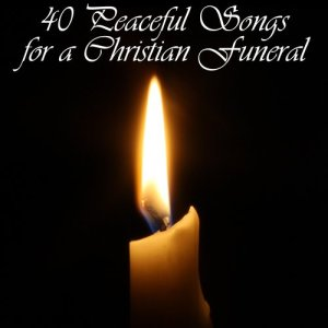 Album Music for a Funeral from Christian Music Experts