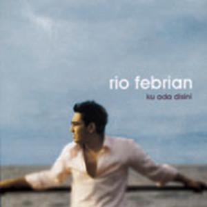Dengarkan Rasa (Album Version) lagu dari Rio Febrian dengan lirik