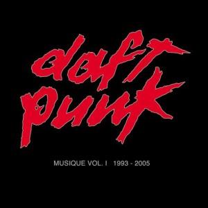 收聽Daft Punk的Harder, Better, Faster, Stronger歌詞歌曲