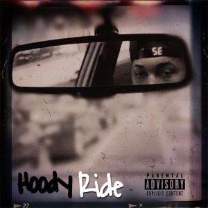 Album Ride from 후디