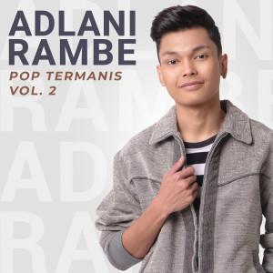 Pop Termanis 2 dari Adlani Rambe