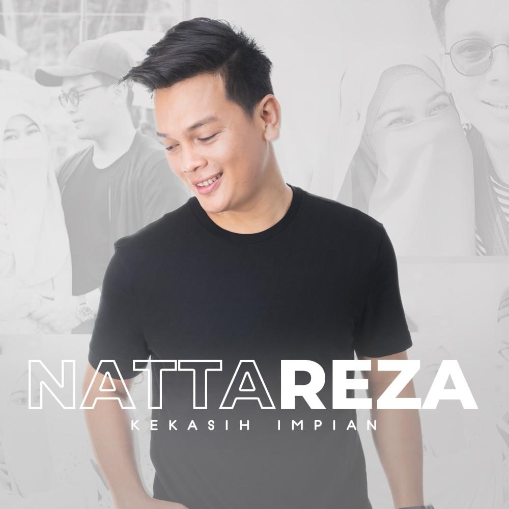 Kekasih Impian 2018 Natta Reza