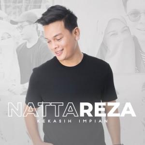 Kekasih Impian dari Natta Reza