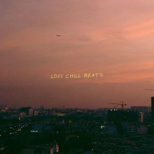Album Lofi Chill Beats from ChillHop Beats