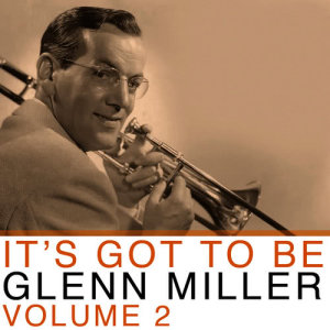 Listen to Say It song with lyrics from Glenn Miller