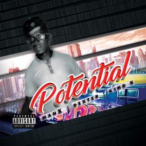 Album Potential (Explicit) from Dexter