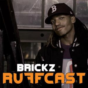Listen to Ubusha Bethu song with lyrics from Brickz