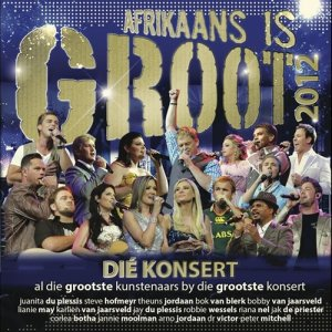 Listen to Engele song with lyrics from Arno Jordaan