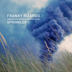 Album Sprinkler from Franky Rizardo