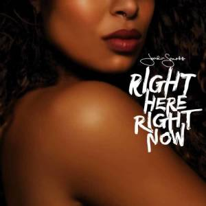 Album Right Here Right Now from Jordin Sparks