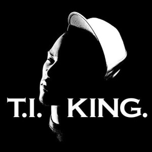 Listen to Top Back song with lyrics from T.I.