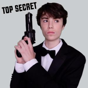 Album Top Secret from Adam