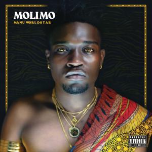 Album Molimo from Manu WorldStar