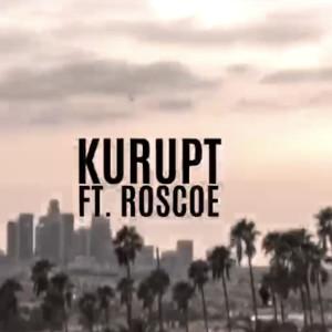 Album Domicile No Losses (Explicit) from Roscoe