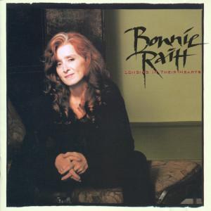 Longing In Their Hearts 1994 Bonnie Raitt